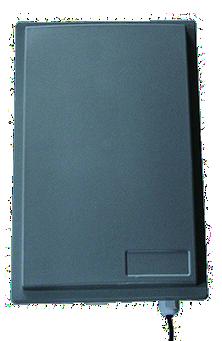 RFID远距离读写器